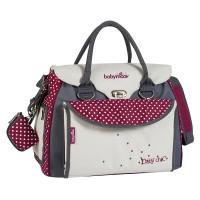 Babymoov Baby Style Bag Chic