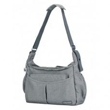 Babymoov Urban Bag, Smokey