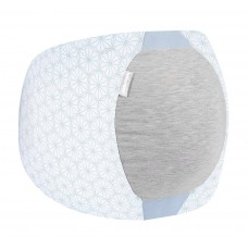 Babymoov Pregnancy Sleep Belt Dream Belt Fresh