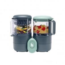 Babymoov Nutribaby One Food Processor
