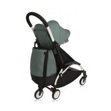 Babyzen Чанта за количка Yoyo+ Aqua