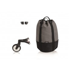 Babyzen YOYO+ Bag, Grey