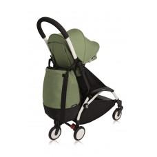 Babyzen Чанта за количка Yoyo+ Peppermint
