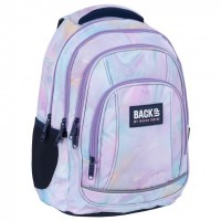 Back Up School Backpack A 33 Extravaganza