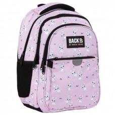 Back Up School Backpack P 29 Deer