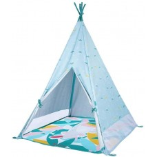 Badabulle Anti-UV Jungle Teepee