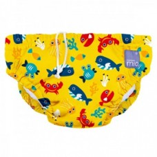 Bambino Mio Swim Nappies Small