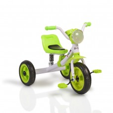 Cangaroo Byox Tricycle Felix