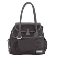 Babymoov Чанта за количка Style Bag Dotwork