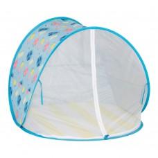 Babymoov Anti-UV baby tent Оcean