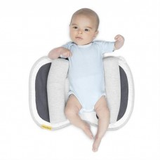 Babymoov Ergonomic Sleep Aid Cosypad