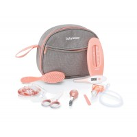 Babymoov Personal care kit Peach