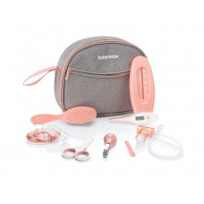 Babymoov Personal care kit Peach