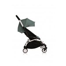 Babyzen Детска количка  Yoyo Plus 6+ Aqua