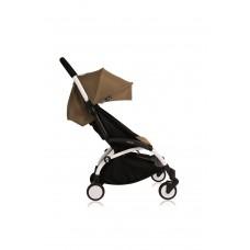Babyzen Детска количка  Yoyo Plus 6+ Toffee
