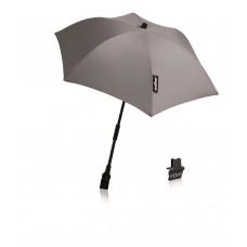 Babyzen Parasol UV50+ Grey