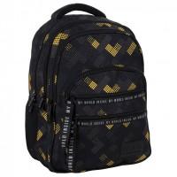 Back Up School Backpack M 44 Spotlight