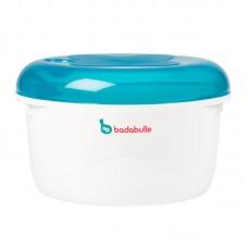 Badabulle Microwave Sterilizer