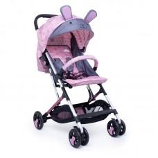 Cosatto Woosh 2 Baby stroller Bunny Buddy