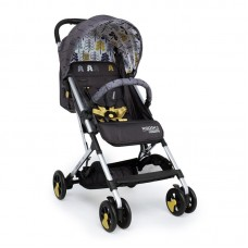 Cosatto Woosh 2 Baby stroller Fika Forest