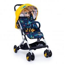 Cosatto Woosh 2 Baby stroller Sea Monsters