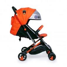 Cosatto Woosh 2 Baby stroller Spaceman