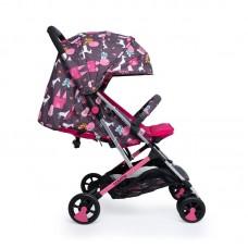 Cosatto Woosh 2 Baby stroller Unicorn Land
