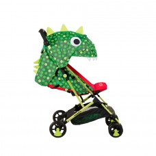 Cosatto Woosh Baby stroller Dino Mighty