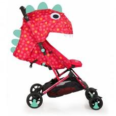 Cosatto Woosh Baby stroller Miss Dinomite