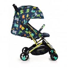Cosatto Woosh Baby stroller Dragon Kingdom