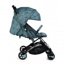 Cosatto Бебешка количка Woosh Fjord