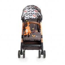 Cosatto Woosh XL Baby stroller Mister Fox