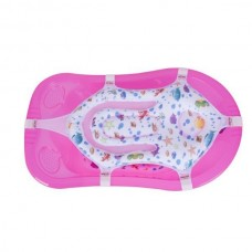 Sevi Baby Safer Bather Infant Bath Pad