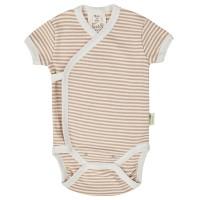 Unique Baby Body 100% Organic Cotton