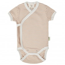 Unique Baby Body 100% Organic Cotton
