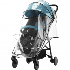 Britax Raincover for B-Lite