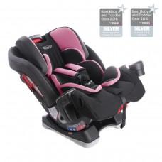 Graco Столче за кола Milestone (0-36 кг) Blush