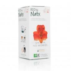 Naty Eco Eco Panty Liners 32pcs.