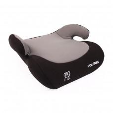 Cangaroo Booster Seat Polaris Beige