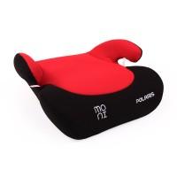 Cangaroo Детска седалка за кола Polaris Червена