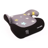 Cangaroo Детска седалка за кола Polaris Звезди