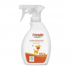 Friendly Organic Stain Remover 250 ml
