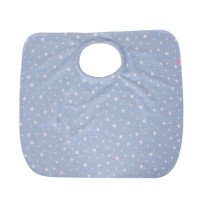 Sevi Baby Breast Feeding Scarf & Cover Stars