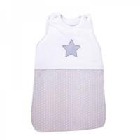 Cama mia Baby Sleeping Bag Gery Star