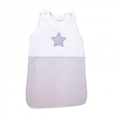 Cama mia Baby Sleeping Bag Gery Star