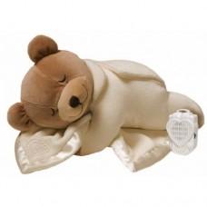 Prince Lionheart Tummy Sleep® Plus Beige