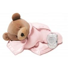 Prince Lionheart Tummy Sleep® Plus Pink