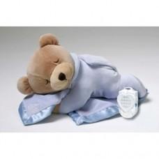 Prince Lionheart Tummy Sleep® Plus Blue
