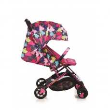 Cosatto Woosh Baby stroller Fairy Clouds