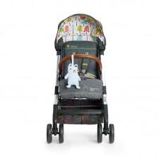 Cosatto Woosh XL Baby stroller Nordik